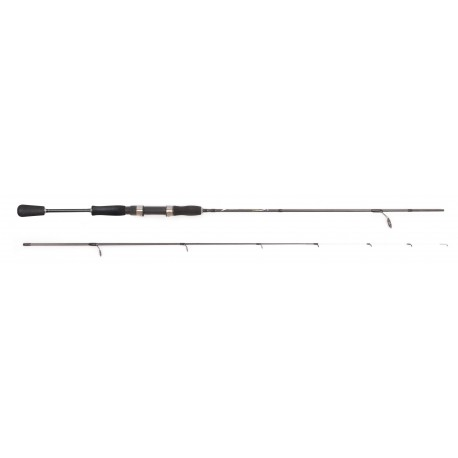 Spinning rod Salmo Elite JIG 18