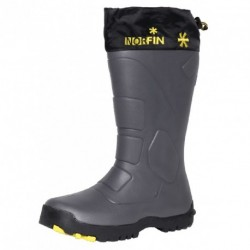 Winter boots NORFIN KLONDAIK