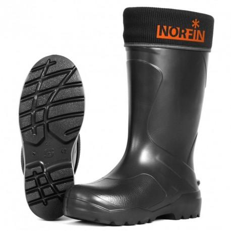 Winter boots NORFIN ELEMENT