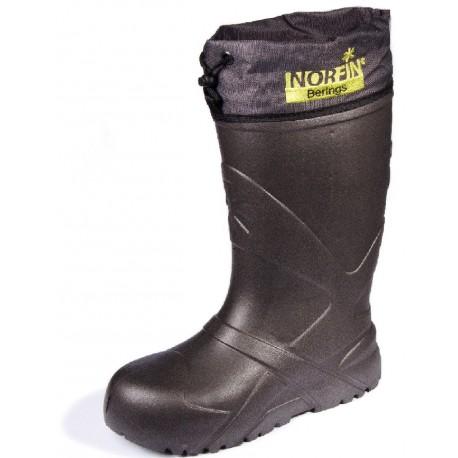 Winter boots NORFIN BERINGS