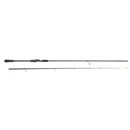 Spinning rod Salmo Elite JIG 28