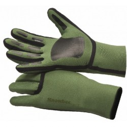 Gloves SNOWBEE SFT neoprene