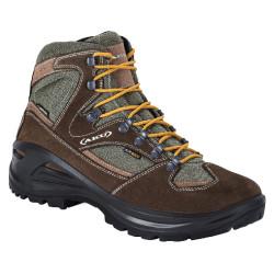 Boots AKU Sendera GTX