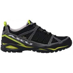 Sneakers AKU Arriba II GTX