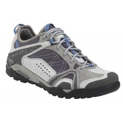 Sneakers AKU Mates GTX