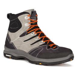 Boots AKU Montera II GTX