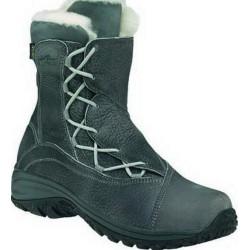 Boots AKU SNOW CRYSTAL GTX WS