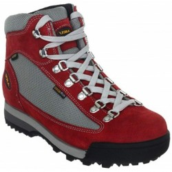 Boots AKU Ultra Light Galaxy GTX
