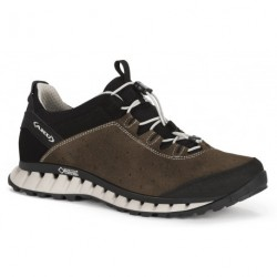 Sneakers AKU Climatica Suede GTX