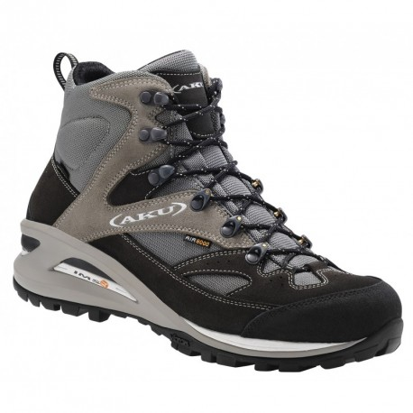Boots AKU Transalpina GTX