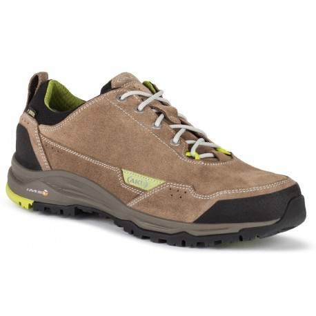 Boots AKU Nef GTX
