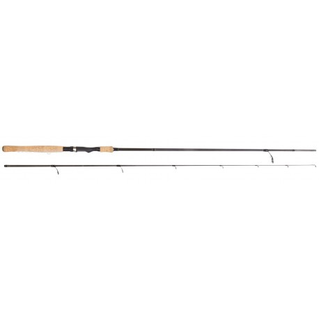 Spinning rod Salmo Aggressor SPIN 25
