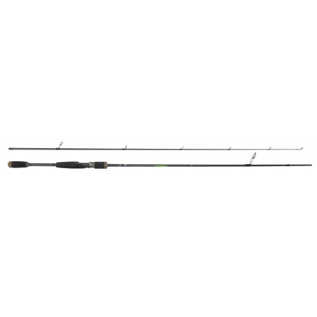 Spinning rod Salmo Aggressor SPIN 35