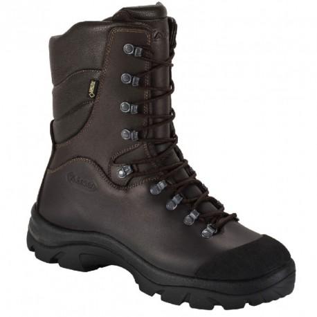 Boots AKU Silva High GTX