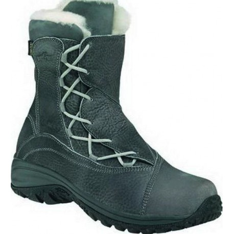 Ботинки зимние AKU Snow Crystal GTX WS