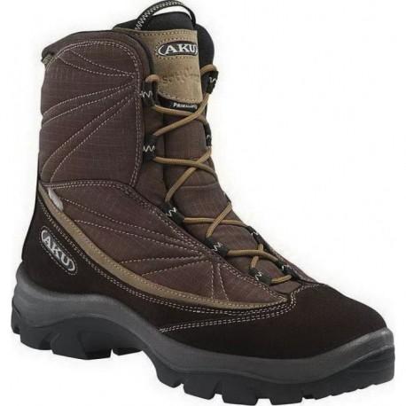Boots AKU Stua GTX
