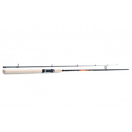 Spinning rod Salmo Diamond JIG 15