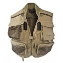 11619-XXL Жилет SNOWBEE Geo Fly Vest