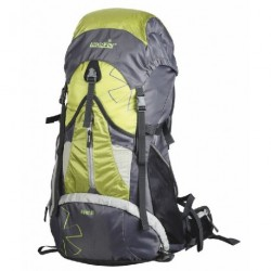 Backpack NORFIN ALPIKA 50