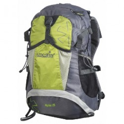 Backpack NORFIN ALPIKA 25