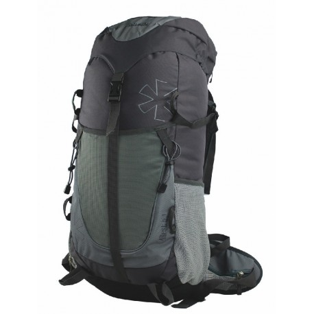 Backpack NORFIN 4REST 50