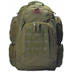 Backpack NORFIN TACTIC 45