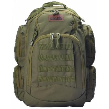 Backpack NORFIN TACTIC 45