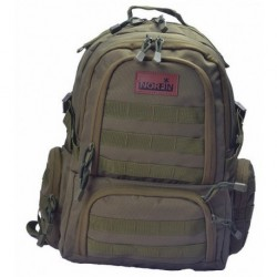 Backpack NORFIN TACTIC 35