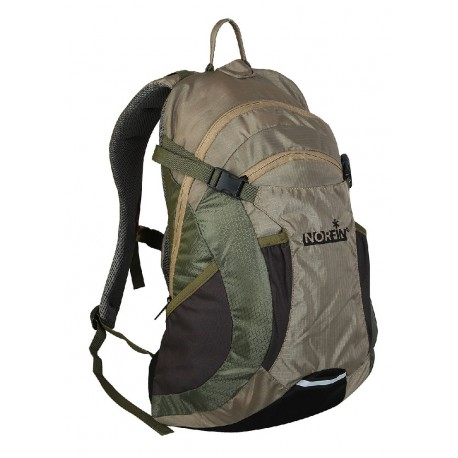 Backpack NORFIN MERIDIAN