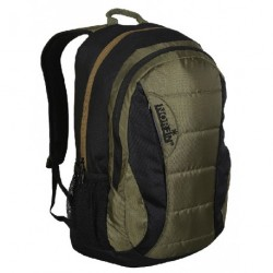 Backpack NORFIN NAVIGATOR
