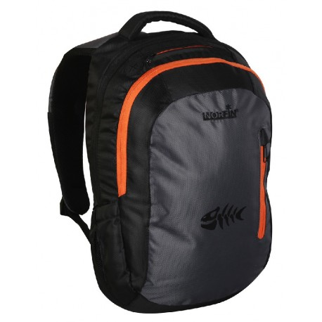 Backpack NORFIN SUNRISE