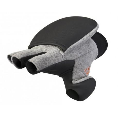 Перчатки-варежки NORFIN HELIUM