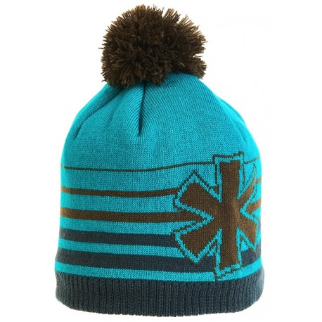 Hat NORFIN AVON DEEP BLUE