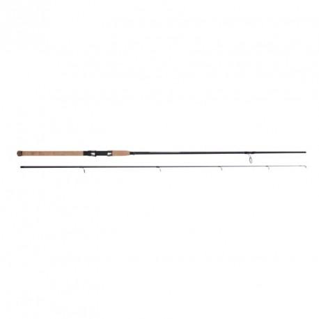 Spinning rod Salmo Sniper SPIN 40
