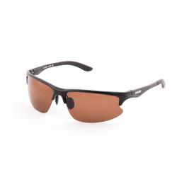 Поляризационные очки Norfin 01