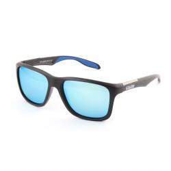 Поляризационные очки Norfin 03