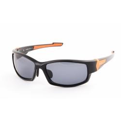 Поляризационные очки Norfin 05