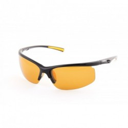 Поляризационные очки Norfin 10