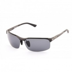 Polarized Sunglasses Lucky John 01