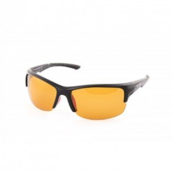 Polarized Sunglasses Lucky John 03