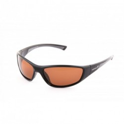 Polarized Sunglasses Salmo 01