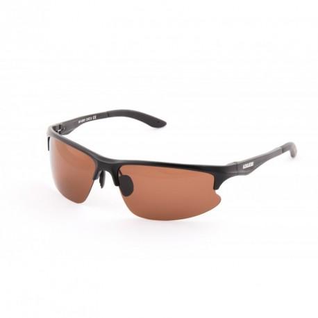 Polarized Sunglasses Norfin 01