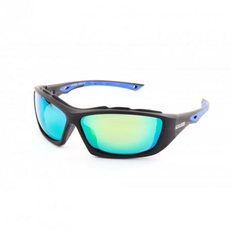 Polarized Sunglasses Norfin 02