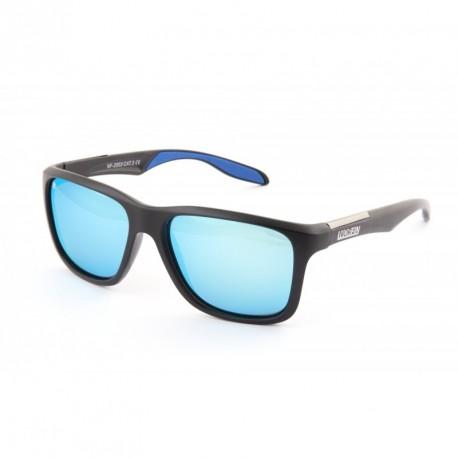 Polarized Sunglasses Norfin 03