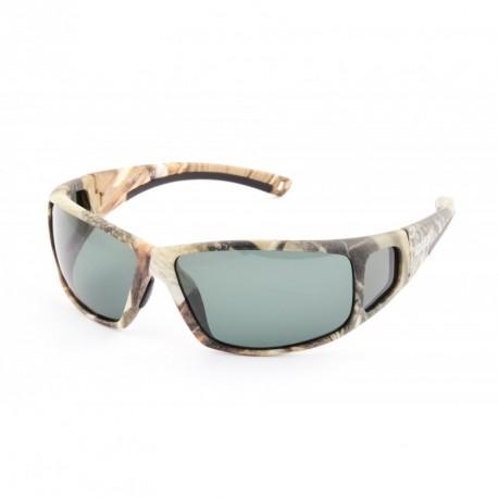 Polarized Sunglasses Norfin 04