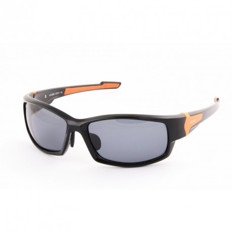 Polarized Sunglasses Norfin 05