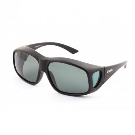 Polarized Sunglasses Norfin 06