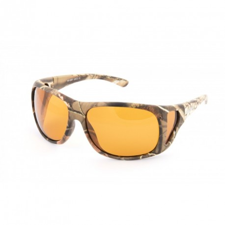 Polarized Sunglasses Norfin 07