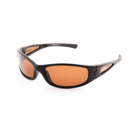 Polarized Sunglasses Norfin 08