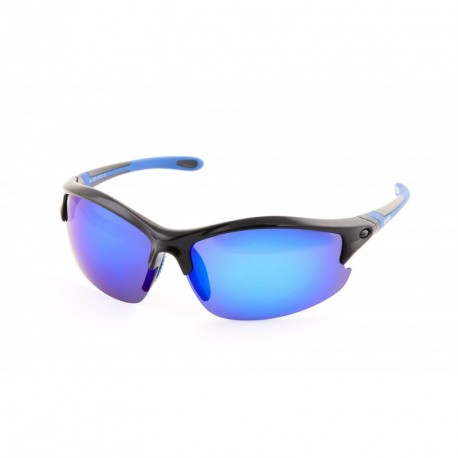 Polarized Sunglasses Norfin 09